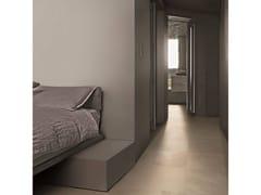 Pavimento/rivestimento in gres porcellanato effetto pietraNATURAL STONE | Cream - CERIM FLORIM SPA