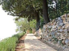 Camminamento in pietra naturaleCamminamento in pietra naturale 8 - GARDEN HOUSE LAZZERINI