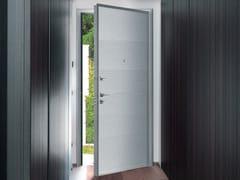 Pannello di rivestimento per porte blindateNATURALL-ALL - ALIAS SECURITY DOORS
