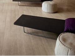Pavimento/rivestimento in gres porcellanato effetto legnoNATURE GREY - CERAMICA SANT'AGOSTINO