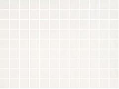 Mosaico in vetro per interni ed esterniNATUREGLASS BONE MATTE - ONIX CERÁMICA