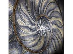 Mosaico in vetroNAUTILUS - PALAZZO MORELLI