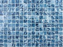 Mosaico in vetro per interni ed esterniNAVAGIO LUMINIS - ONIX CERÁMICA