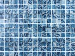 Mosaico in vetro per interni ed esterniNAVAGIO - ONIX CERÁMICA