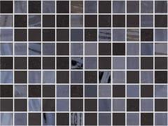 Mosaico in vetro per interni ed esterniNAVIA - ONIX CERÁMICA