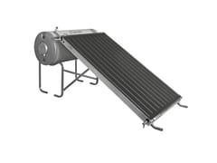 Pannello solare NB-SOL -