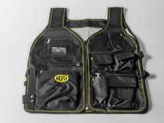 AKIFIX, NE12 | Abbigliamento da lavoro  Abbigliamento da lavoro