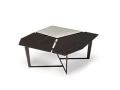 Tavolino da salottoNELSON   Tavolino - ARKETIPO