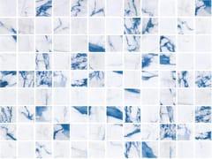 Mosaico in vetro per interni ed esterniNEON MATTE - ONIX CERÁMICA