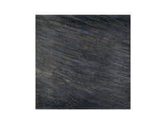 Rivestimento / pavimento in gres porcellanato NERO ASSOLUTO - Folli Follie