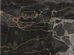 GranitiFiandre, NERO PORTORO Pavimento/rivestimento in gres porcellanato