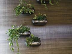 Mensola in ceramicaNEST - ADRIANI E ROSSI EDIZIONI