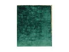 Tappeto fatto a mano NESTER DIVINE (ND6782) - Simplicity Deluxe