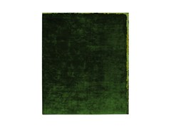 Tappeto fatto a mano NESTER DIVINE (ND6784) - Simplicity Deluxe