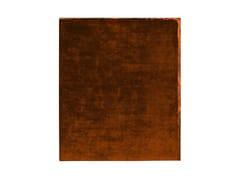 Tappeto fatto a mano NESTER DIVINE (ND6787) - Simplicity Deluxe