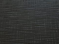 Pavimento/rivestimento in pietra naturaleNET NOIR - TWS - TIPICAL WORLD STONE