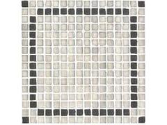 Mosaico in vetroNEUTRA 6.0 | E light mosaico mix - CASA DOLCE CASA - CASAMOOD FLORIM SPA