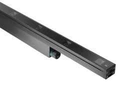 Barra a LED in alluminio per esterniNEVA 4.0 - L&L LUCE&LIGHT