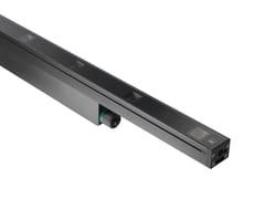 Barra a LED in alluminio per esterniNEVA 4.1 - L&L LUCE&LIGHT