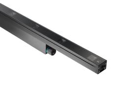 Barra a LED in alluminio per esterniNEVA 4.2 - L&L LUCE&LIGHT