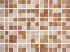 Mosaico in vetro per interni ed esterniNEW CASTILLA - ONIX CERÁMICA