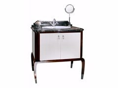 Mobile lavabo singolo NEW GRACE -