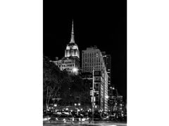 Stampa fotograficaNEW YORK CITY EMPIRE STATE BUILDING - ARTPHOTOLIMITED
