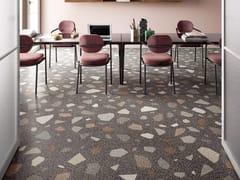 Rivenditori Ceramica Sant Agostino.Ceramica Sant Agostino Pavimenti In Gres Porcellanato Edilportale