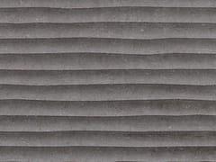Rivestimento tridimensionale effetto cementoOLD DARK GRAY - VENIS - PORCELANOSA GRUPO