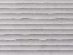 Rivestimento tridimensionale effetto cementoOLD GRAY - VENIS - PORCELANOSA GRUPO