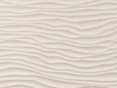 Rivestimento tridimensionale effetto cementoPARK BEIGE - VENIS - PORCELANOSA GRUPO