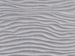 Rivestimento tridimensionale effetto cementoPARK GRAY - VENIS - PORCELANOSA GRUPO
