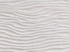 Rivestimento tridimensionale effetto cementoPARK NATURAL - VENIS - PORCELANOSA GRUPO