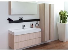 Mobile lavabo componibileNEXT | Mobile lavabo - PORCELANOSA GRUPO
