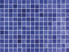 Mosaico in vetro per interni ed esterniNIEVE AZUL MARINO 25250 - ONIX CERÁMICA