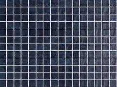 Mosaico in vetro per interni ed esterniNIEVE AZUL OSCURO 25260 - ONIX CERÁMICA