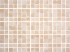 Mosaico in vetro per interni ed esterniNIEVE BEIGE 25461 - ONIX CERÁMICA