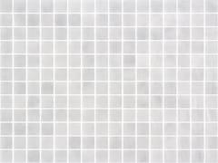 Mosaico in vetro per interni ed esterniNIEVE GRIS 25151 - ONIX CERÁMICA