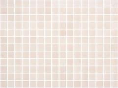 Mosaico in vetro per interni ed esterniNIEVE ROSA 25553 - ONIX CERÁMICA