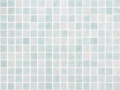 Mosaico in vetro per interni ed esterniNIEVE VERDE LIGHT 25353 - ONIX CERÁMICA