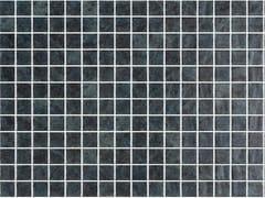 Mosaico in vetro per interni ed esterniNIEVE VERDE OSCURO 25360 - ONIX CERÁMICA