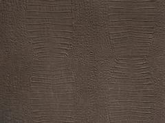 Pavimento/rivestimento in gres porcellanato effetto pelle NO-CODE PELLE CUOIO COCCO - No-Code