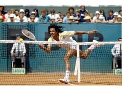 Stampa fotograficaNOAH 1983 - ARTPHOTOLIMITED