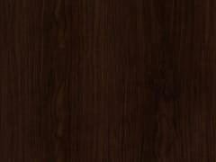 Rivestimento per mobili adesivo in PVC effetto legnoNOCE SCURO OPACO - ARTESIVE