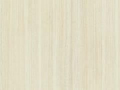 Rivestimento per mobili adesivo in PVCNOCE TANGANIKA SBIANCATO OPACO - ARTESIVE