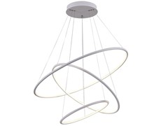Lampada a sospensione a LED in metalloNOLA | Lampada a sospensione - MAYTONI