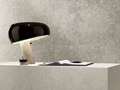 FAP ceramiche, NORD | Rivestimento  Rivestimento