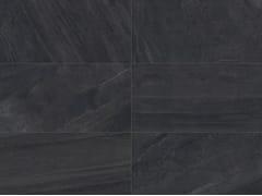 Pavimento/rivestimento in gres porcellanato effetto pietraNORDIC STONE Finlandia - ITALGRANITI