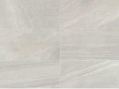 Pavimento/rivestimento in gres porcellanato effetto pietraNORDIC STONE Islanda - ITALGRANITI