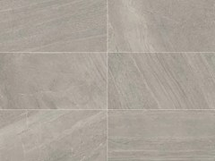Pavimento/rivestimento in gres porcellanato effetto pietraNORDIC STONE Norvegia - ITALGRANITI